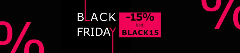 7mil: Black Friday 15% zniżki na wysokiej klasy obuwie damskie                         title=