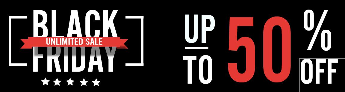 Black Friday Aurore Optyk i Okulista: do 50% rabatu na wybrane produkty
