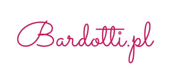 Bardotti: 10% zniżki na bieliznę marek Mediolano, Jasmine, Julimex. BigBussi, Wolbar