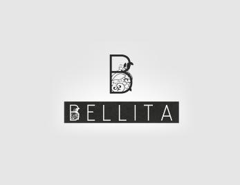 Bellita: 5% rabatu na produkty nieprzecenione w sklepie fryzjerskim