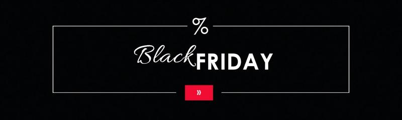 Black Friday Betelli: 50% rabatu na wybrane obuwie męskie                         title=
