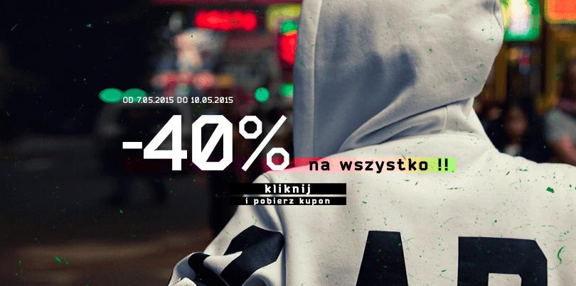 Cropp Slevov kupny srpen 2020 (aktuln)