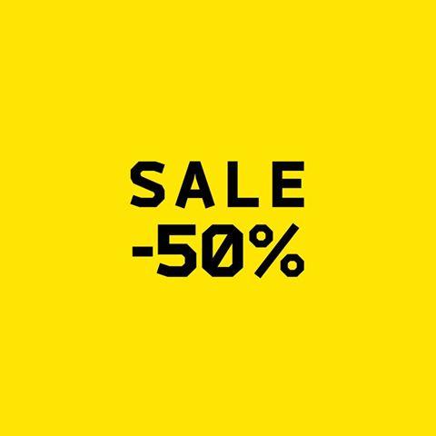 Cropp: wyprzedaż do 50%