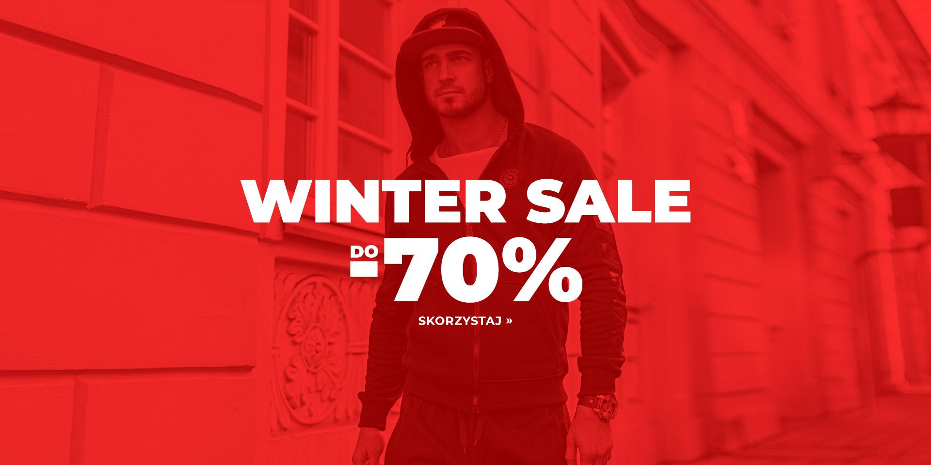 Denley: wyprzedaż do 70% zniżki na odzież, obuwie i akcesoria damskie, męskie oraz dziecięce                         title=