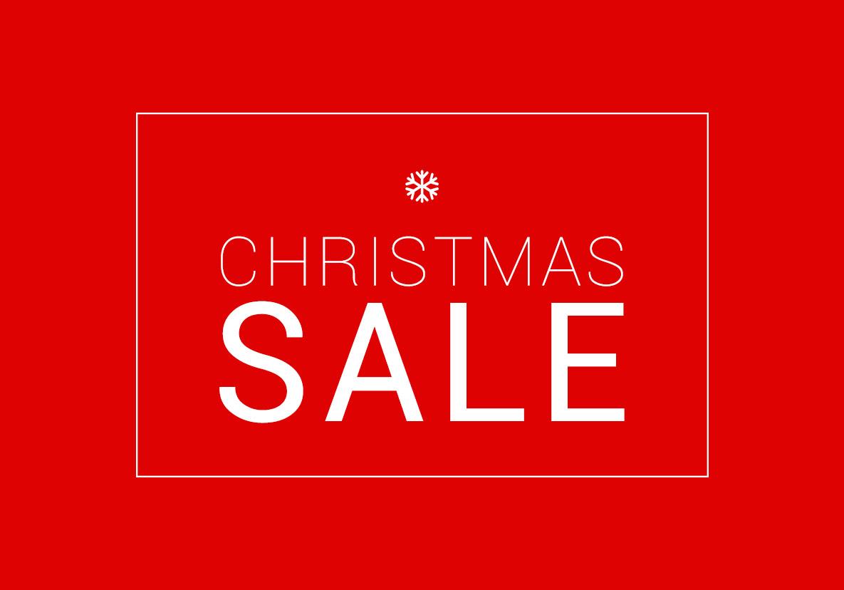 Denley: świąteczna wyprzedaż do 80% zniżki na odzież oraz obuwie męskie                         title=