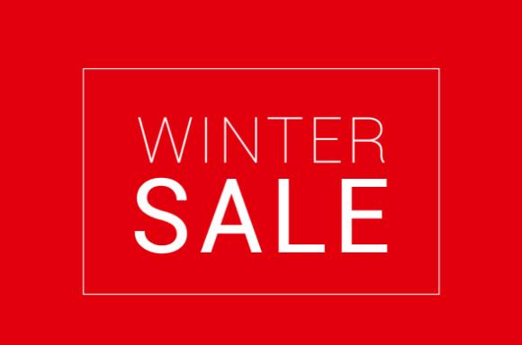 Denley: zimowa wyprzedaż do 75% rabatu na buty i odzież damską, męską oraz dziecięcą