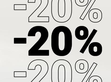 Diverse: 20% zniżki na odzież i obuwie z nowej kolekcji
