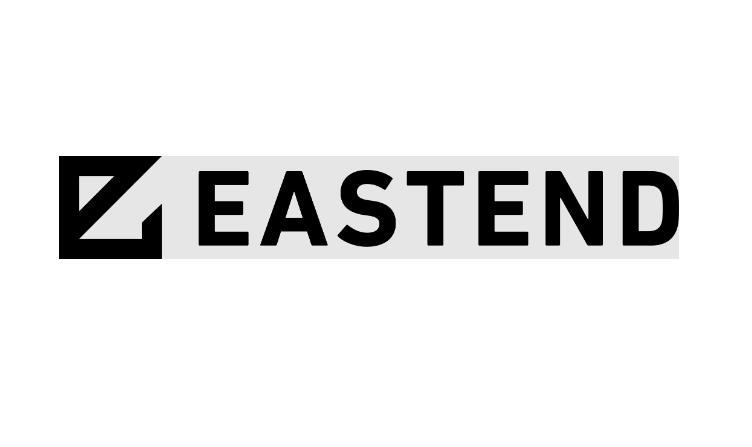 Eastend Eastend: dodatkowe 5% rabatu na odzież, obuwie znanych marek
