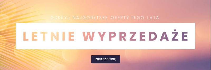 Elampy.pl: do 50% zniżki na lampy                         title=