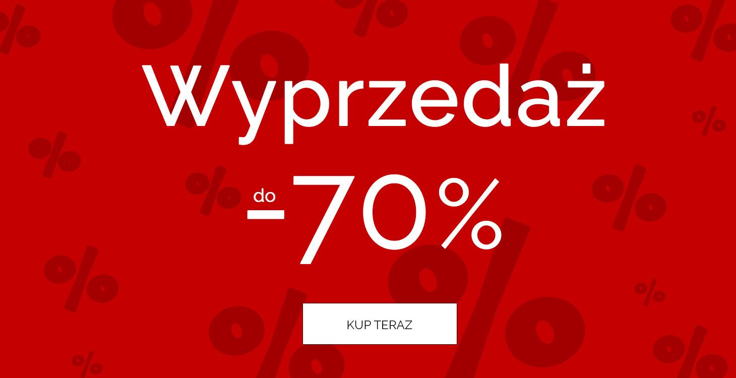 Endo: wyprzedaż do 70% zniżki na ubranka dla dzieci