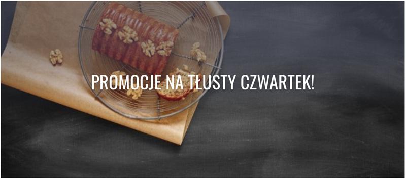 Fabryka Form: 10% zniżki na akcesoria kuchenne                         title=
