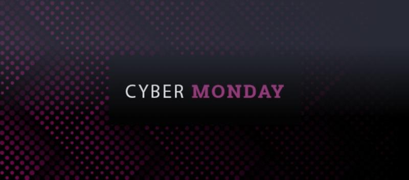 Cyber Monday Fabryka Form: do 50% rabatu na wybrane produkty                         title=