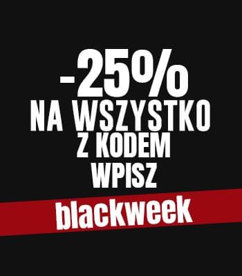 Cyber Monday Fasardi: 25% zniżki na wszystko                         title=
