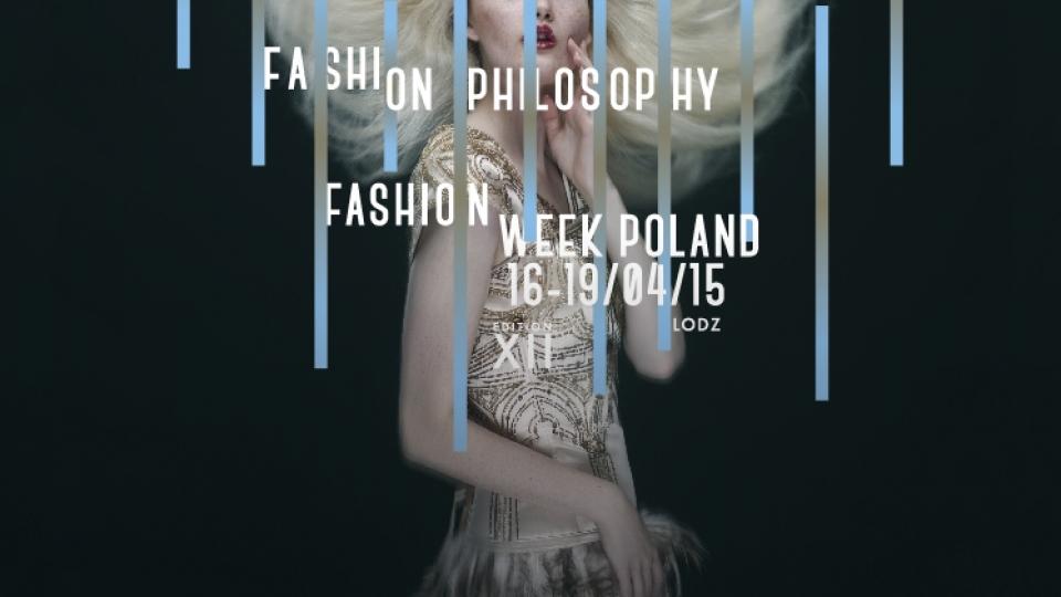 Fashion Week w Łodzi 16-19 kwietnia 2015                         title=