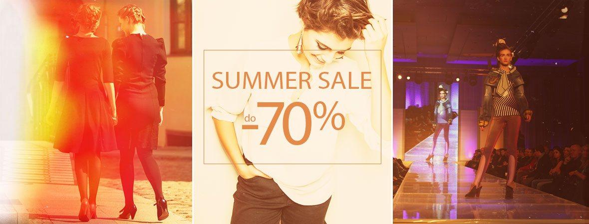 Filippo: letnia wyprzedaż do 70% rabatu na buty, torebki i akcesoria