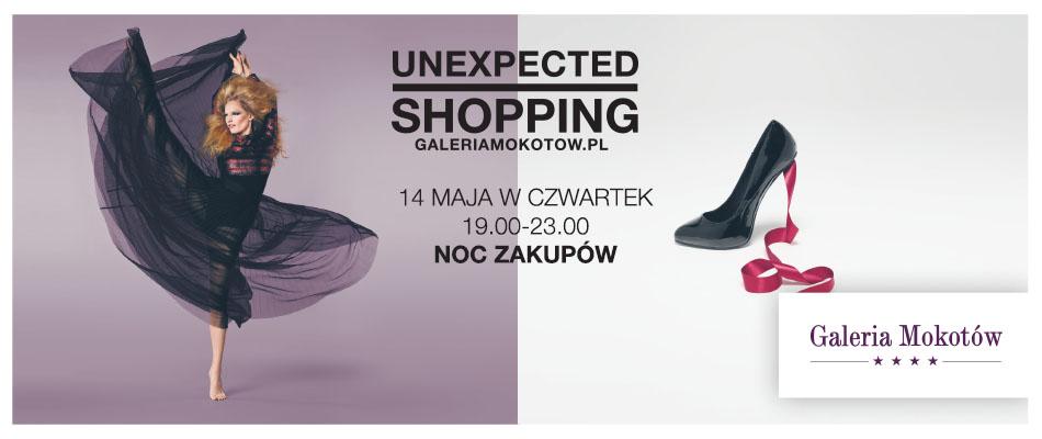 adidas neo warszawa galeria mokotów