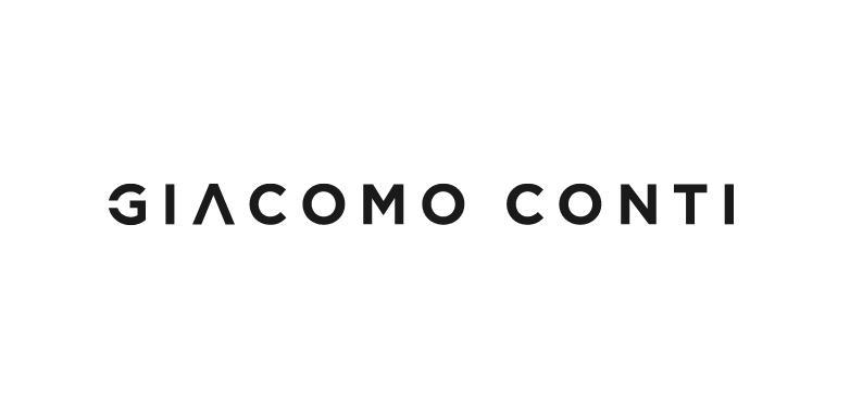 Giacomo Conti: 15% zniżki na cały asortyment przy zakupach za min. 500 zł - łączy się z innymi promocjami