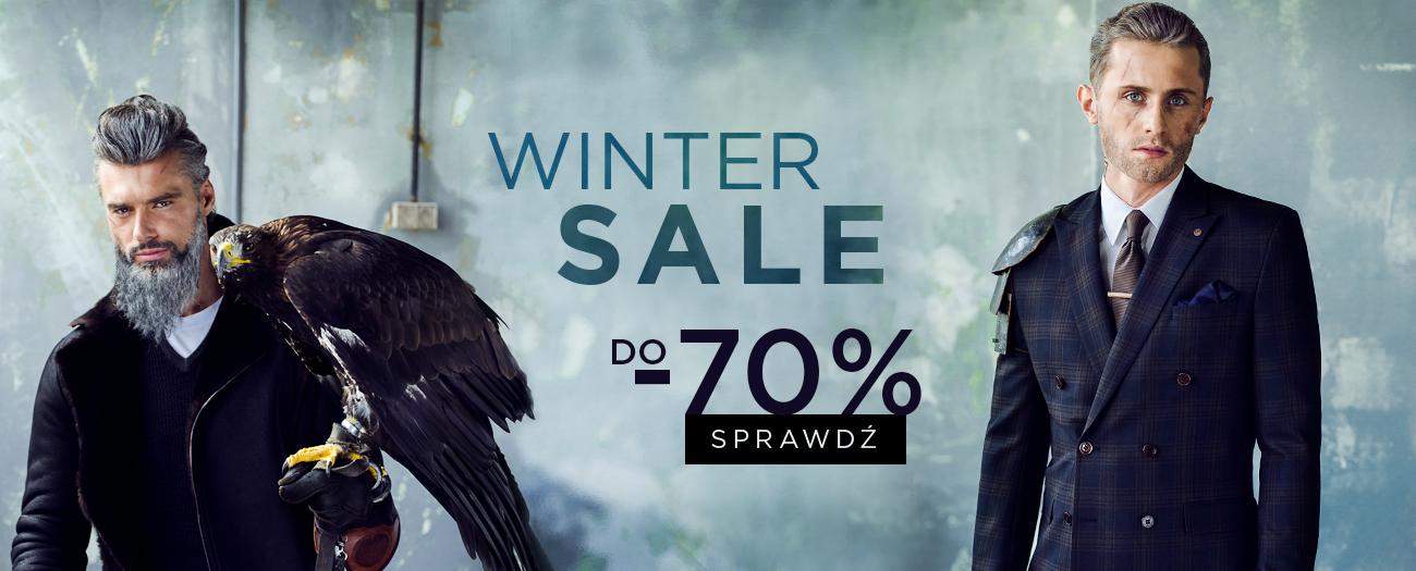 Giacomo Conti: zimowa wyprzedaż do 70% rabatu na garnitury, marynarki, koszule, kurtki, płaszcze i wiele innych                         title=