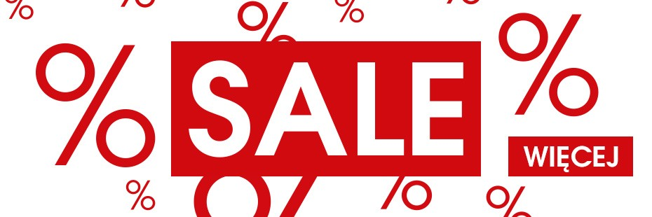 Go Sport: wyprzedaż do 70% rabatu na odzież, obuwie i akcesoria sportowe