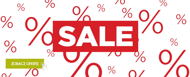 08cce6dfb6f4a Wyprzedaż Na Buty Sportowe - Sales and Shopping