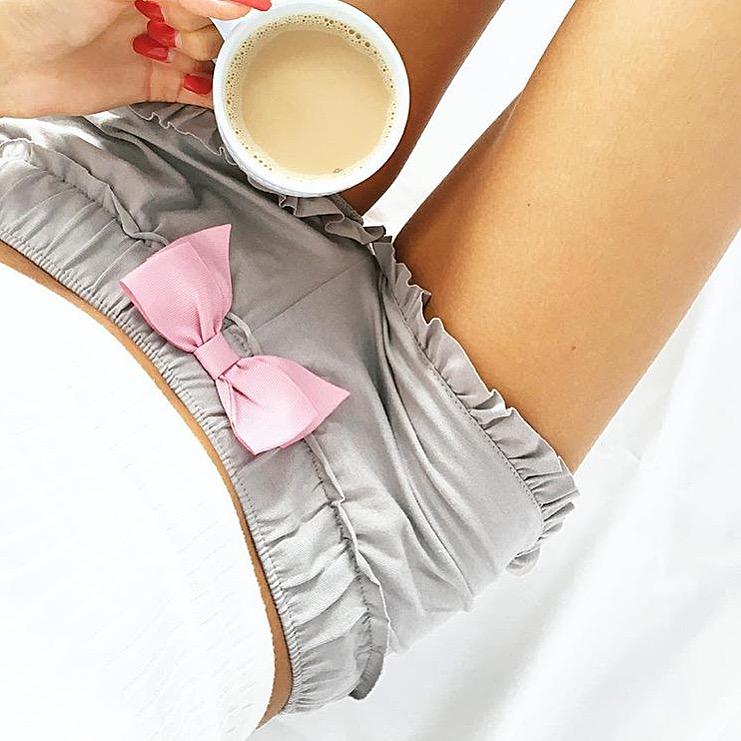 Hibou Sleepwear: 20% zniżki na cały asortyment
