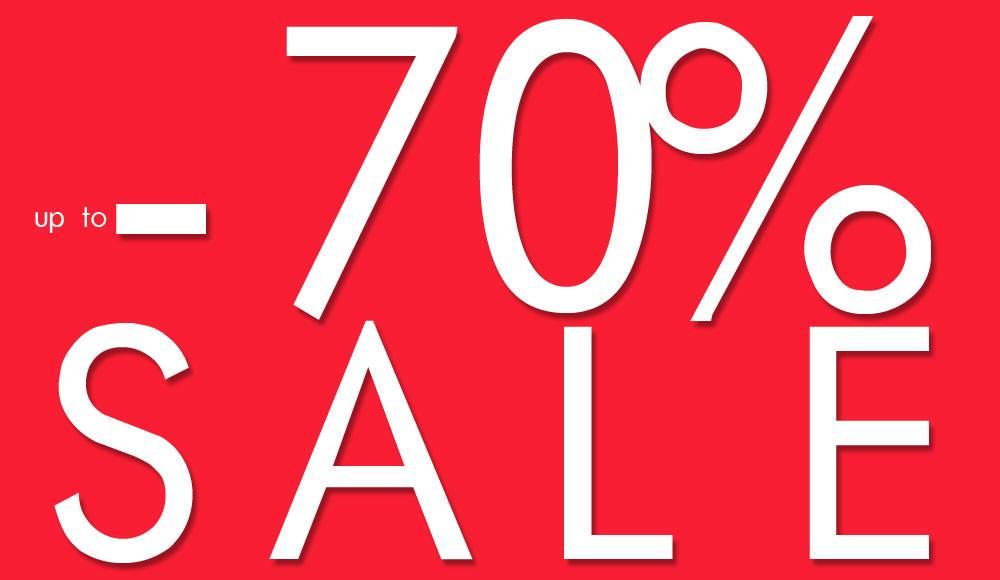 Iloko.pl: wyprzedaż do 70% zniżki na biżuterię, akcesoria oraz dodatki