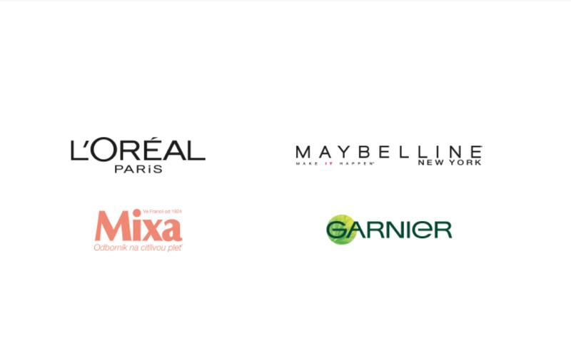 IPerfumy: 30% zniżki na wybrane kosmetyki marek L'Oréal Paris, Maybelline, Garnier, NYX Professional Makeup i MIXA
