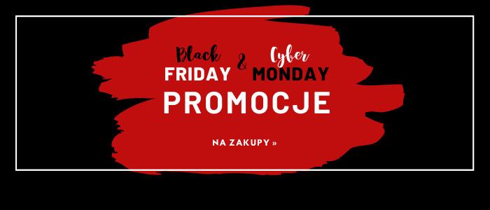 Kakadu: Black Friday do 50% rabatu na karmy, przysmaki i akcesoria dla zwierząt                         title=