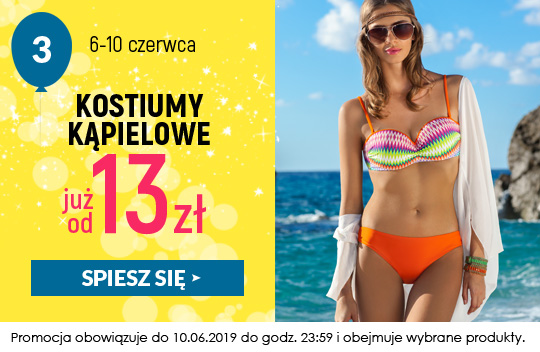 91382599 Zniżki Na Stroje Kąpielowe - Sales and Shopping