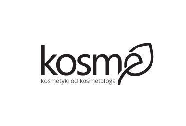 KOSME KOSME: do 50% zniżki na profesjonalne kosmetyki i dermokosmetyki