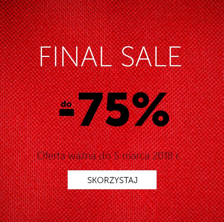 492837daa1 Kubenz  wyprzedaż do 75% rabatu na odzież męską