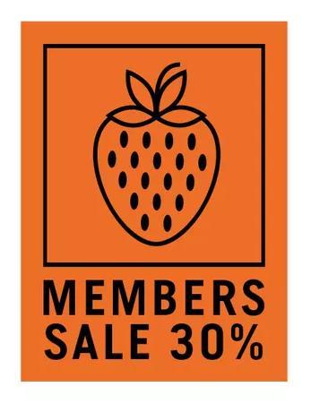 Marc O'Polo: wyprzedaż 30% zniżki na asortyment z kolekcji wiosna-lato 2021 oraz 20% zniżki na odzież z outletów