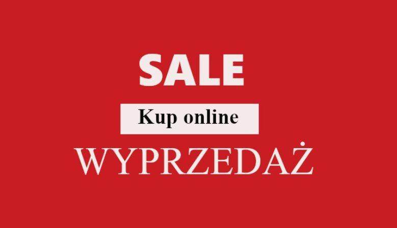 4195bb182f586 MarkoweObuwie.com.pl  wyprzedaż do 70% rabatu na markowe obuwie damskie