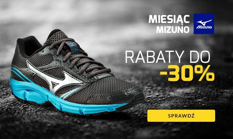 Dotsport: do 30% rabatu na odzież marki Mizuno                         title=