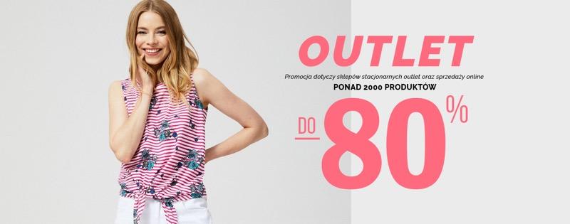 Moodo: wyprzedaż do 80% rabatu na odzież i akcesoria damskie                         title=
