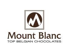 Mount Blanc Mount Blanc: 40 zł zniżki rabatu na czekoladki i czekoladowe prezenty przy zakupach za min. 400 zł