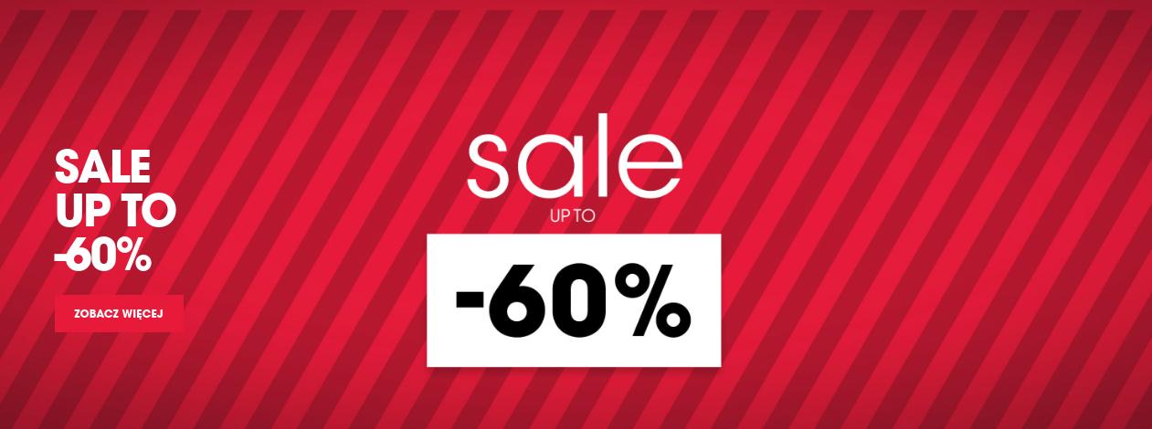 70f0839e77 New Balance  wyprzedaż do 60% rabatu na odzież i obuwie sportowe