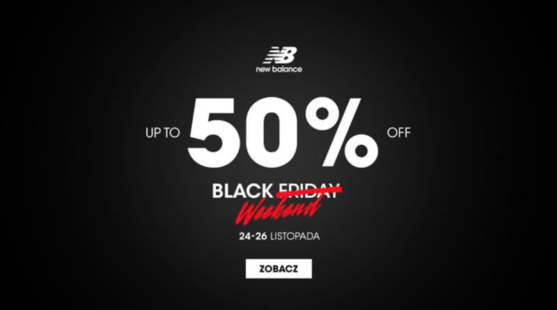 new balance black friday 2017, OFF 79%,Buy!
