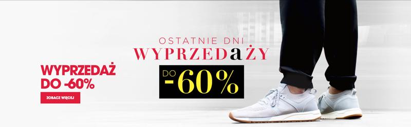 241986573332e New Balance  wyprzedaż do 60% rabatu na obuwie i odzież sportową