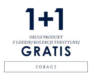 Ochnik: kup jeden produkt a drugi otrzymasz GRATIS