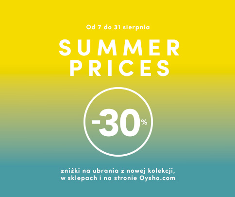 307f9974c758cd Promocje Oysho - Sales and Shopping