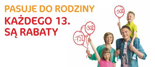 Największe promocje lata w Porcie Łódź 13 lipca 2014
