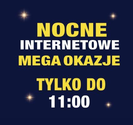 RTV EURO AGD: do 4 000 zł rabatu na telewizory, smartfony, laptopy, agd, akcesoria i wiele innych