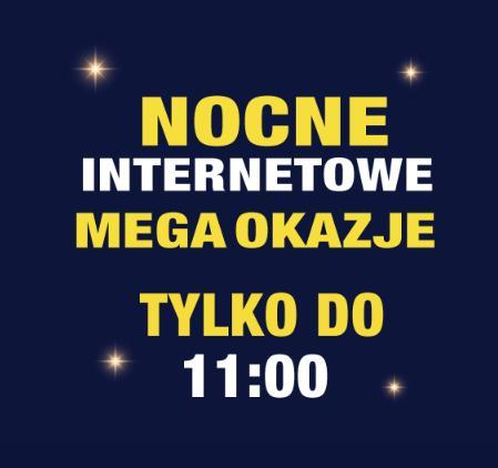 RTV EURO AGD: do 2300 zł rabatu na telewizory, laptopy, AGD, smartwatche i wiele innych