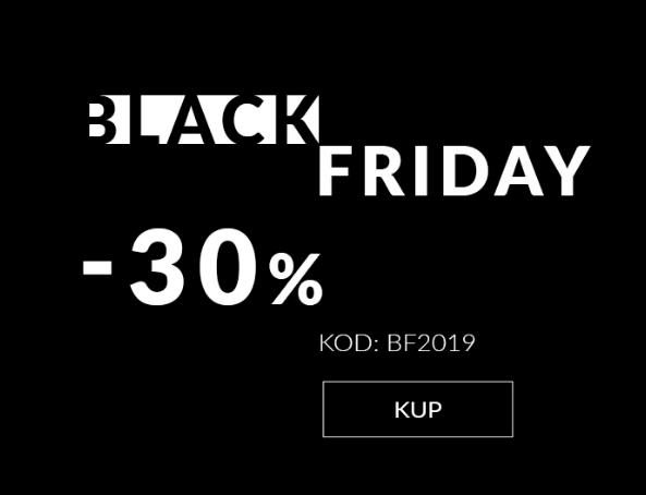Recman: Black Friday 30% zniżki na garnitury, koszule, marynarki, spodnie, kurtki, swetry, obuwie i akcesoria męskie                         title=