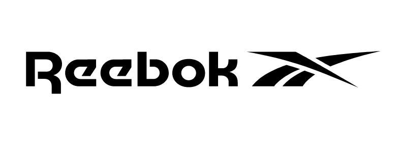 Reebok Reebok: 20% zniżki na odzież  i obuwie sportowe oraz 10% zniżki na produkty z outletu
