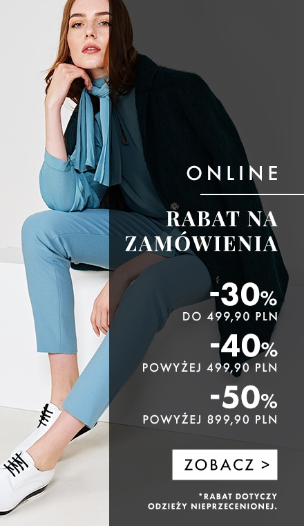 5cc1cc739c Simple  do 50% rabatu na odzież damską