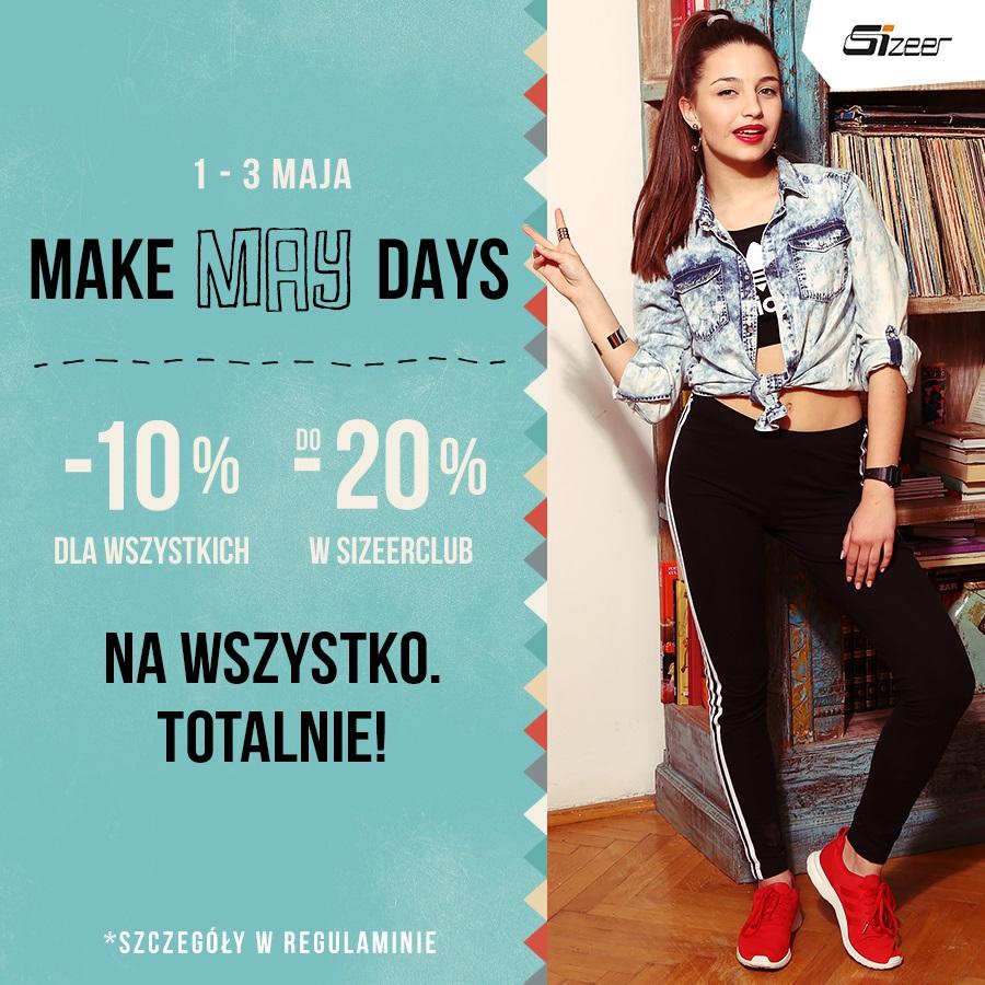 Rabaty Sizeer Sales and Shopping