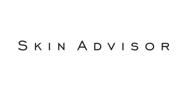 Skin Advisor: 10% rabatu na wszystkie dermokosmetyki