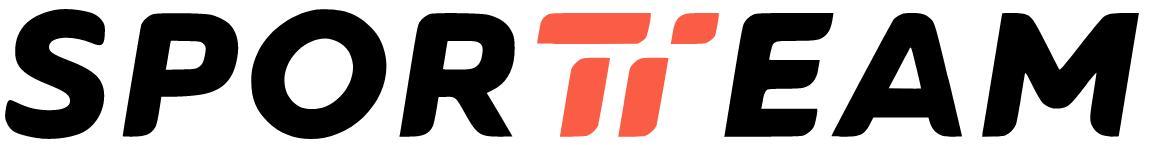 ST Sklep: 10% rabatu na odzież, obuwie oraz akcesoria sportowe